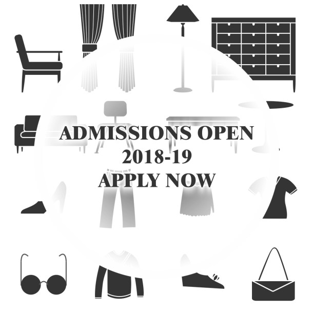 ADMISSIONS OPEN 2018-19 1.jpg