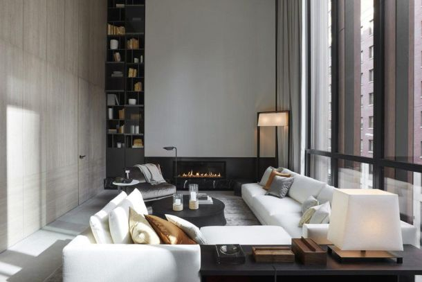the-world-s-best-interior-designers-hot-list-part-3-for-design-living-room-https-3a-2f-2fblogs-images-forbes-com-2ffiles-2f2017-2f12-2fliving-dining-1-1200x800-48.jpg