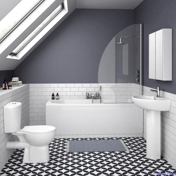 toilet-design-for-condo-inspirational-55-incredible-bathroom-decorating-ideas-of-toilet-design-for-condo.jpg