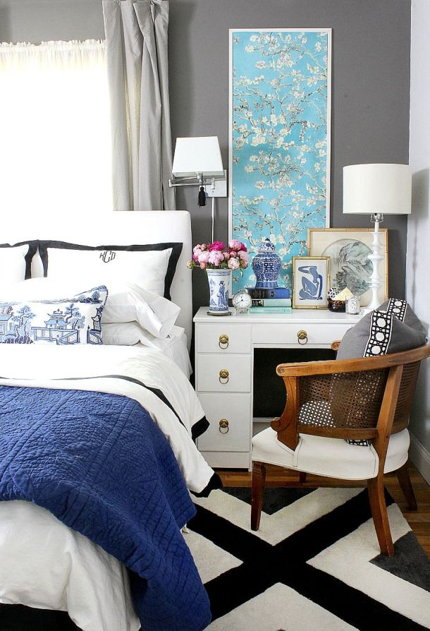 chic-modern-bedroom-ideas-with-chinoiserie-reveal.jpg