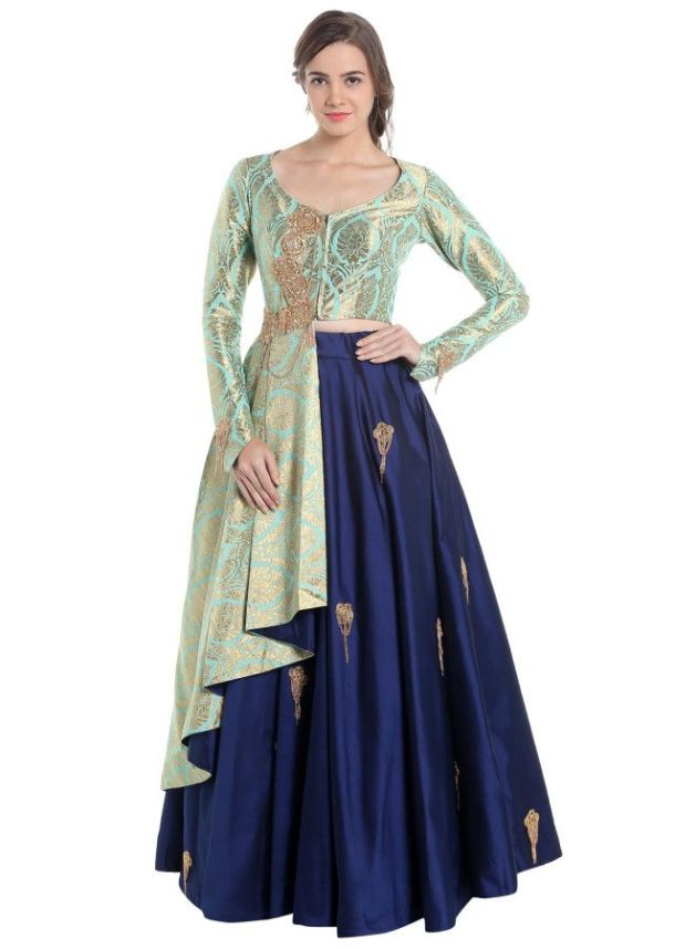 251 - Courses Diploma HSC SSC Results Interior Design Fashion Tailoring  INIFD IIIFT NIFT LSR CKT IFA  Vastu Navi Mumbai Thane Panvel.jpg