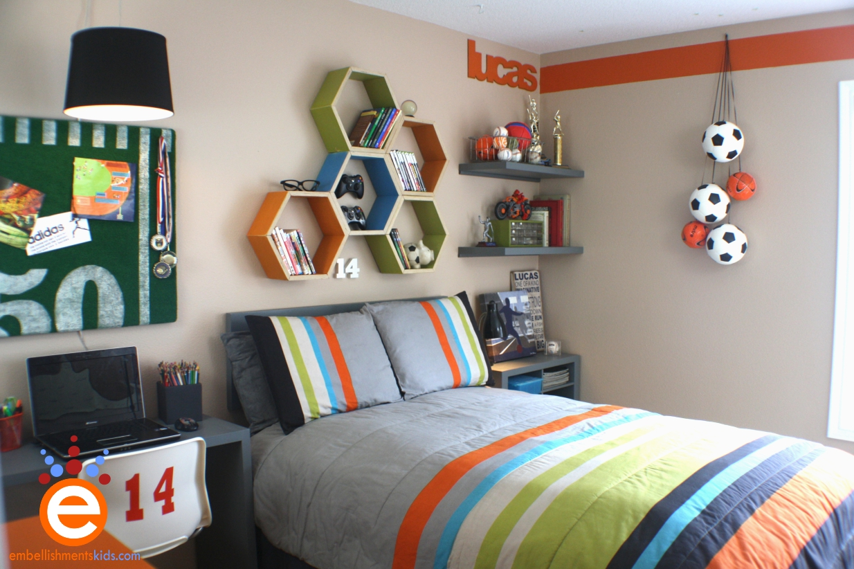 boys-football-bedroom-ideas-at-popular-130-bed-best-about.jpg