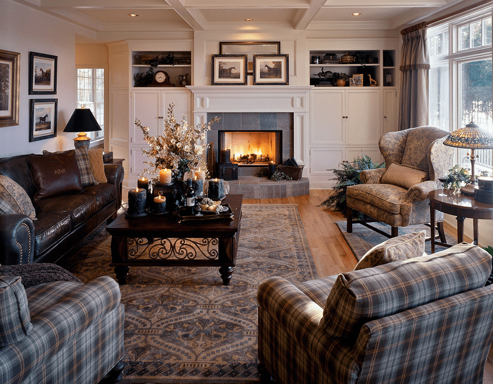 cozy-living-room-ideas-to-inspire-you-on-how-to-decorate-your-Living-Room-1.png