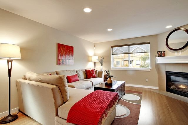 townhouse-living-room-modern-living-room-seattle-inside-townhouse-decorating-ideas-for-living-rooms.jpg