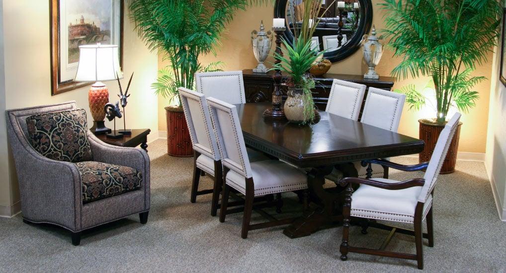 cedar-rapids-furniture-fresh-at-popular-home-slide-3.jpg