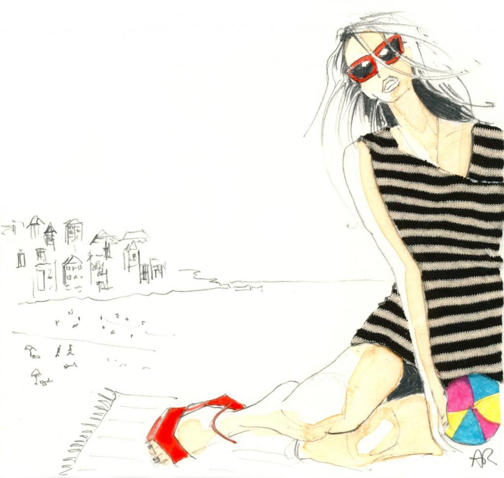 Bondi-Patsyfox-fashion-illustration-1024x971.jpg