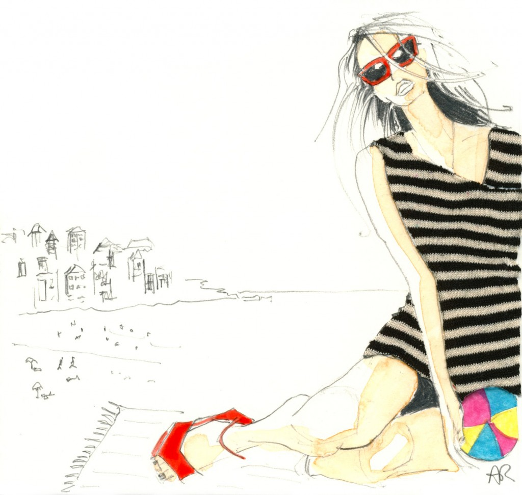 Bondi-Patsyfox-fashion-illustration-1024x971.jpg