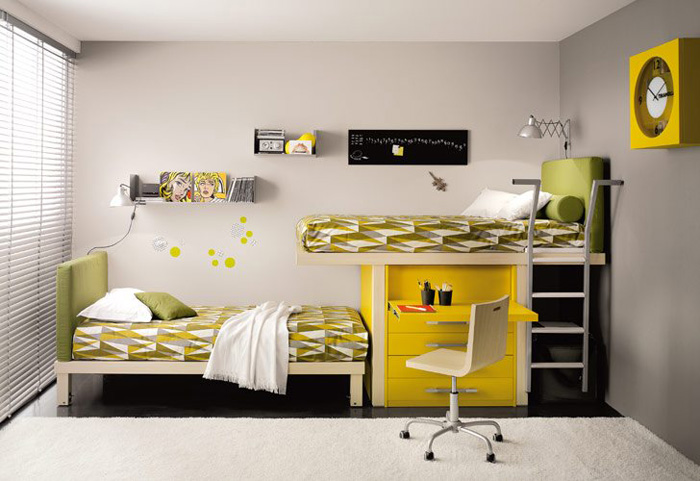 2015-30-double-bed-bedroom-ideas-on-kids-doublebeds.jpg