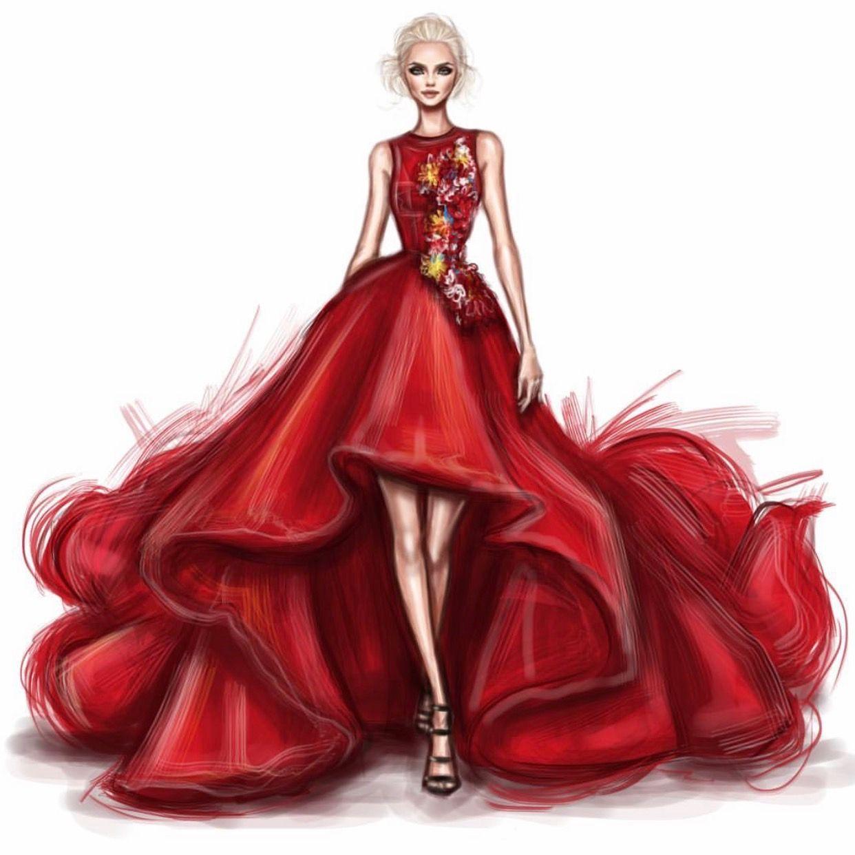 8 #Panvel #NewPanvel #Thane #Uran #Raigad #Roha #Airoli #Dronagiri #Ghansoli #Kalamboli #Kamothe #KoparKhairane #Ulwe #फॅशन #इंटिरिअर #सिलाईं #नेरूळ #नवीमुंबई #करिअर.jpg