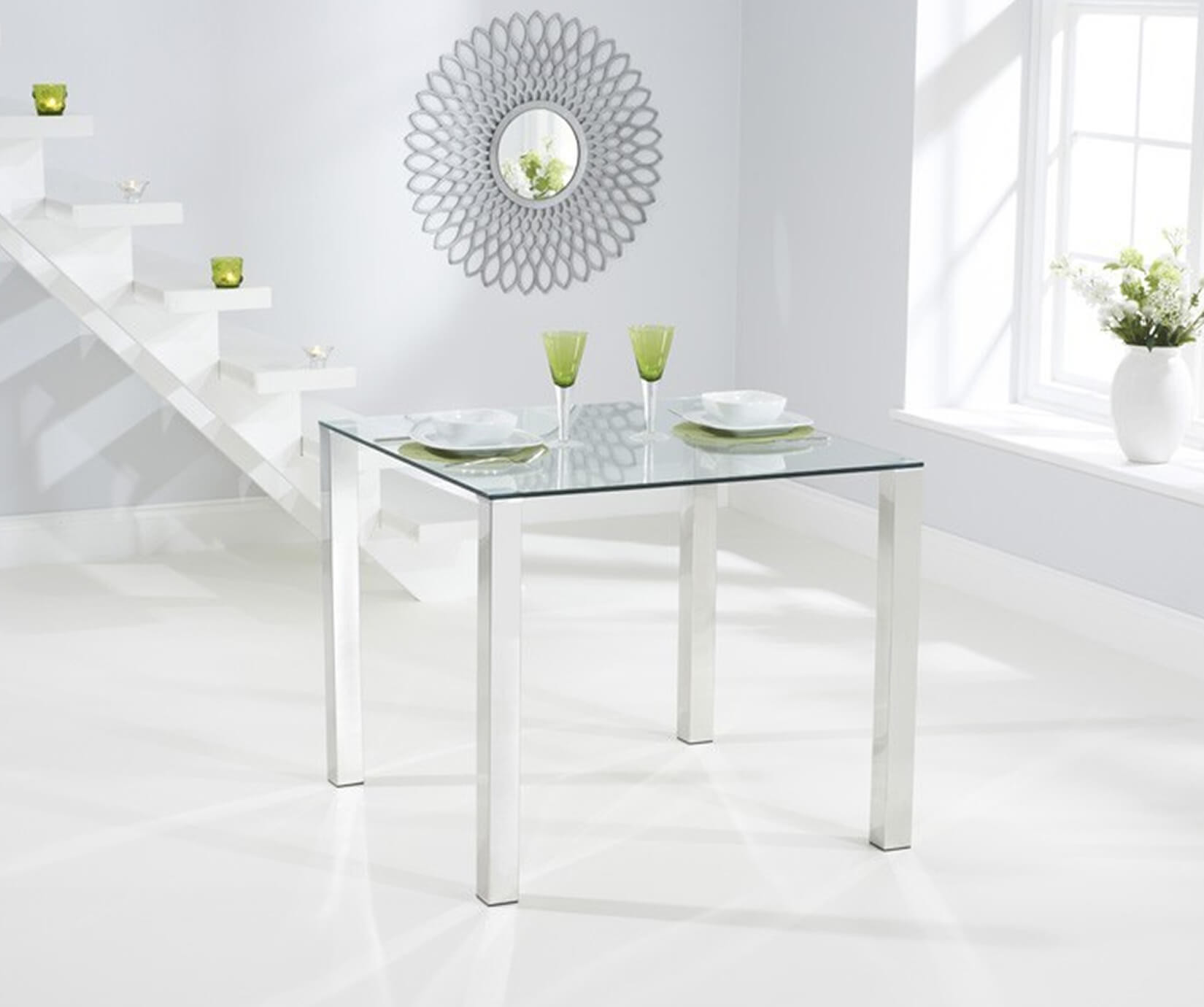 small-glass-dining-table-incredible-latest-design-tables-furniture-direct-uk-inside-18.jpg