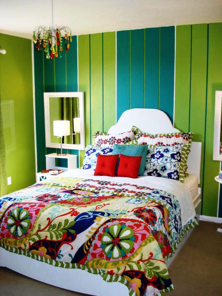 tween-bedroom-ideas-popular-small-room-jayne-atkinson-homesjayne-intended-for-15.jpg