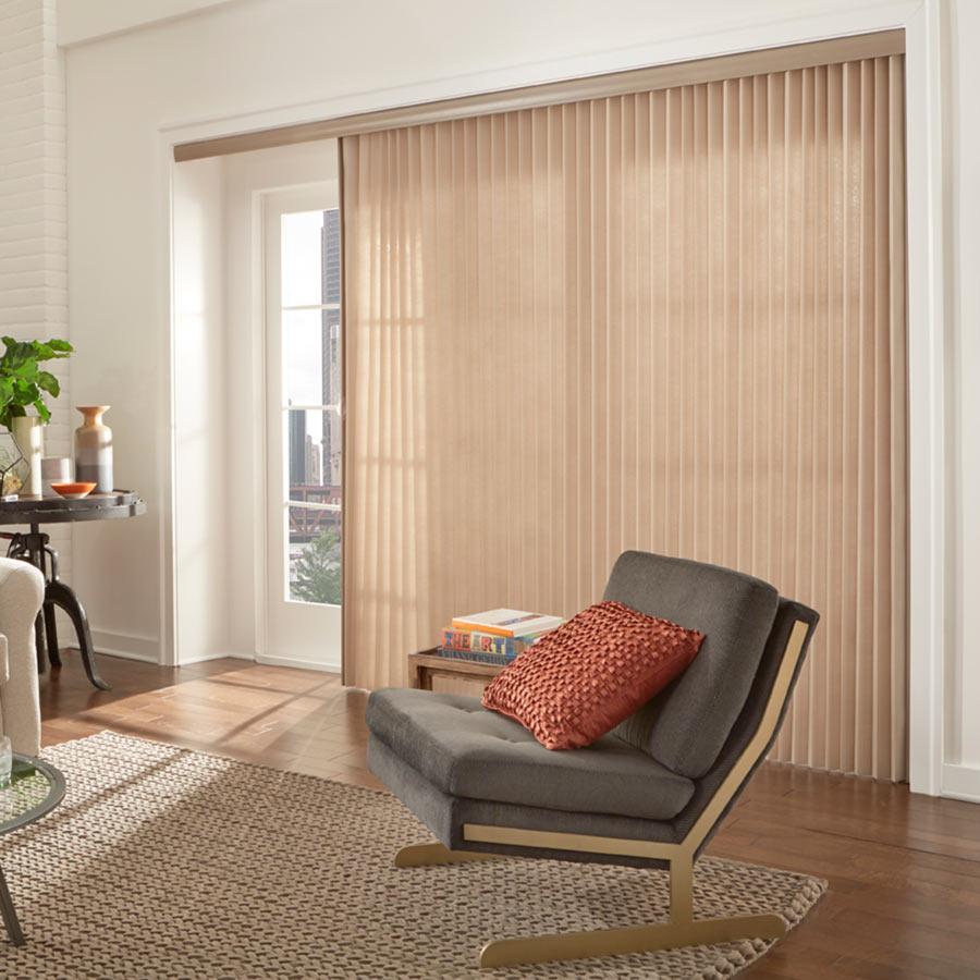 window-treatment-ideas-for-sliding-glass-doors-attractive-treatments-ideas-tips-in-0.jpg