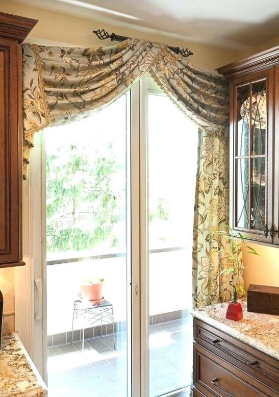 window-treatment-ideas-for-sliding-glass-doors-popular-door-duby-club-pertaining-to-13.jpg