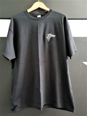 TVC t-shirt