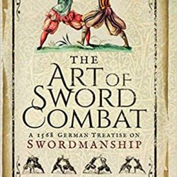 the-art-of-sword-combat