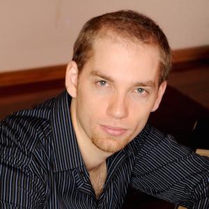 Daniel Raijman