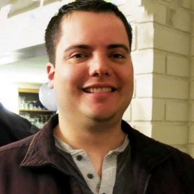 Evan Rowe