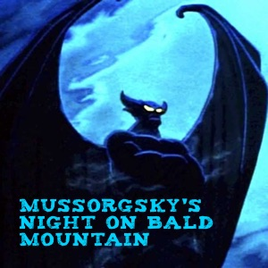 mussorgsky-night-on-bald-mountain