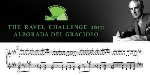 Ravel Challenge with Special Guest Thomas Goss @ Vitello's | Los Angeles | California | United States