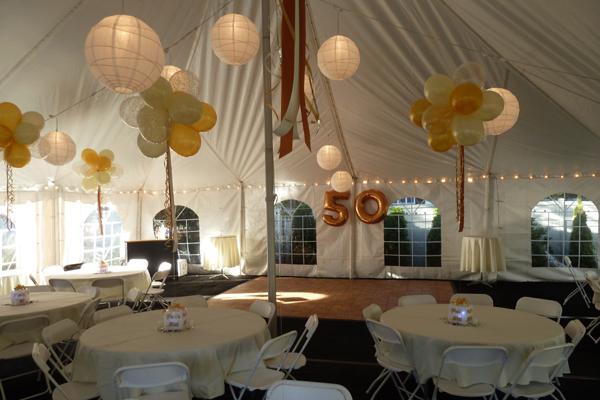 Wedding Tent Gallery Wedding Tent Packages Wedding Tent