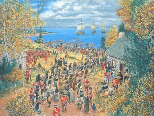 1755-Deportation