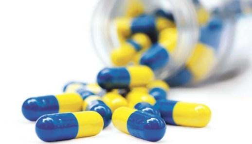 03a_medicaments