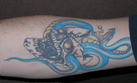 0712_zachariah_russell_tattoo_3