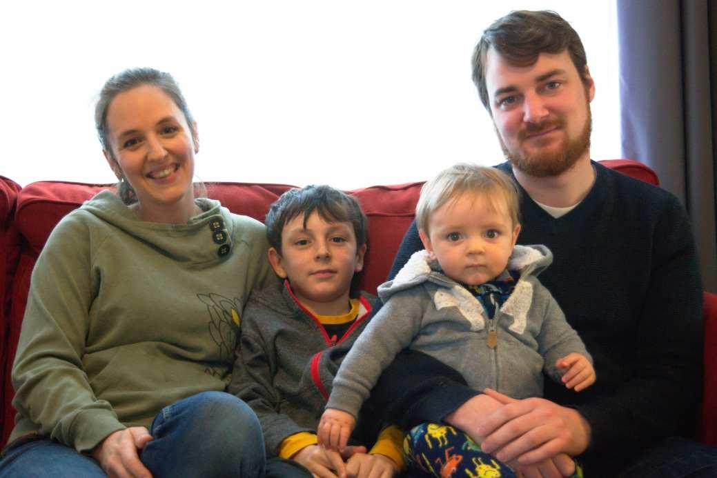 CT - famille - 20 fev