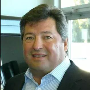 Jean Belliveau - Gracieuseté