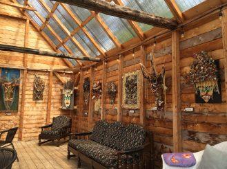Acadie Nouvelle: Simon Delattre