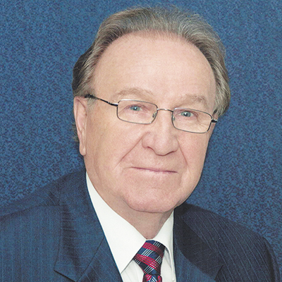 Richard Losier