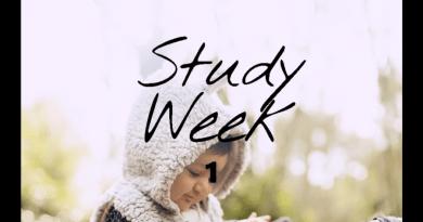 Studio Week 1 – Feliz retoque del día del padre con photoshop