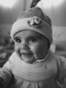 Dulce sonrisa - Juan González