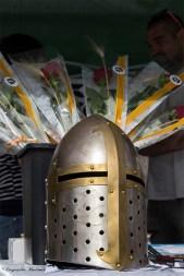 Sant Jordi ACAF (1)