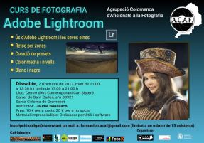 cartel curso lightroom-hori