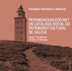 patrimoniogalego.net
