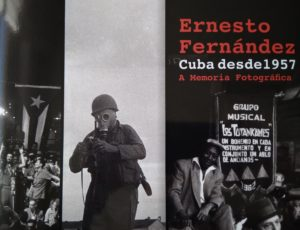 Ernesto Fernández