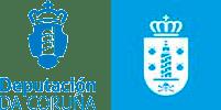 logos deputacion-concello