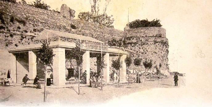 Xornadas Patrimonio e Historia