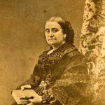 Juana de Vega