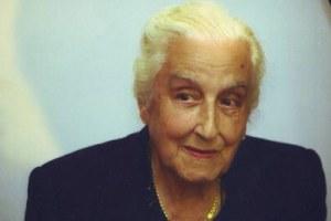 Rafaela Hervada