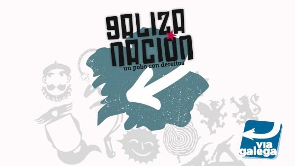Galiza Nación
