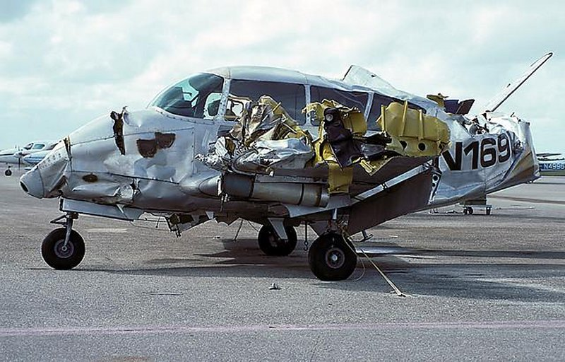 A C A M Album Photos Photos Aeronautiques Spectaculaires