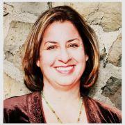 Annette Vaccaro