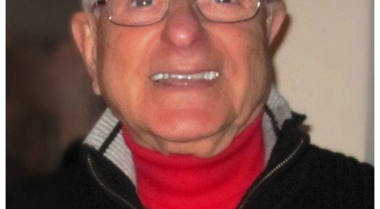 Moe Freedman