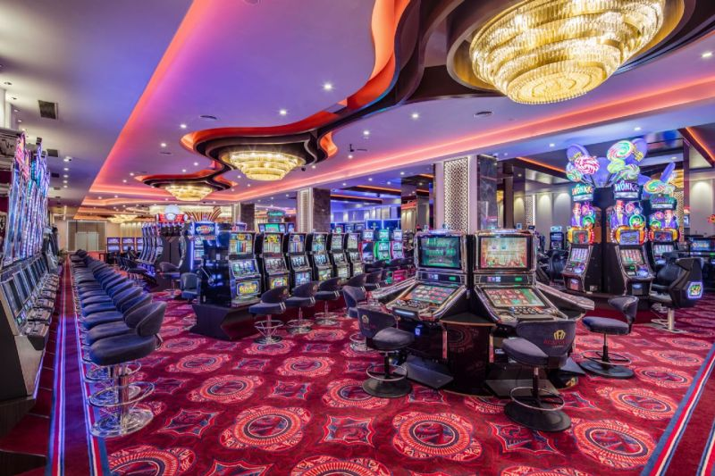 online spielautomaten bonus ohne einzahlung