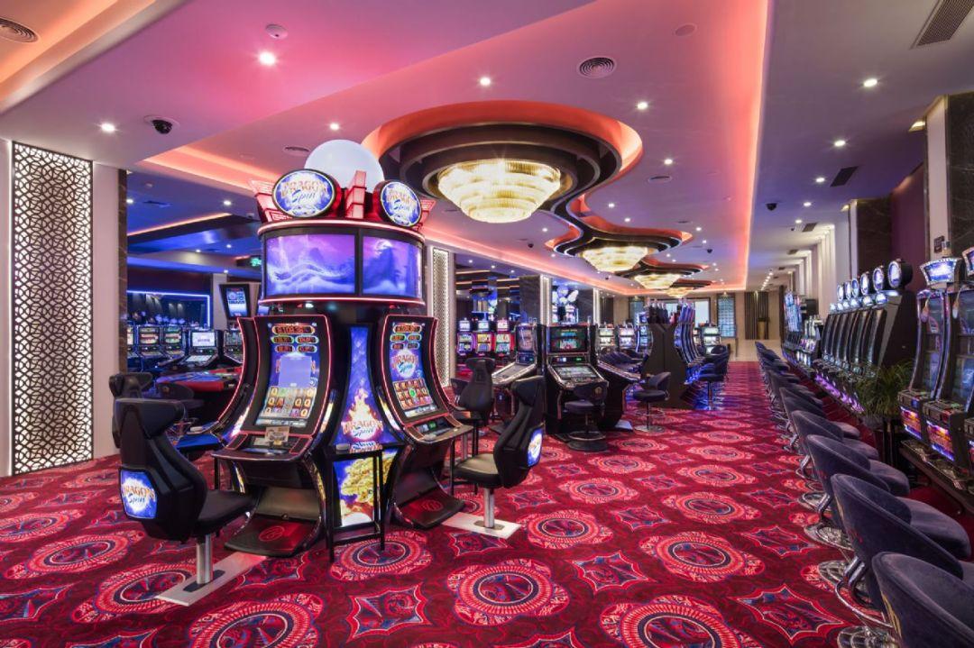 Cette bonté par casino la riviera mobile le casino spinstar
