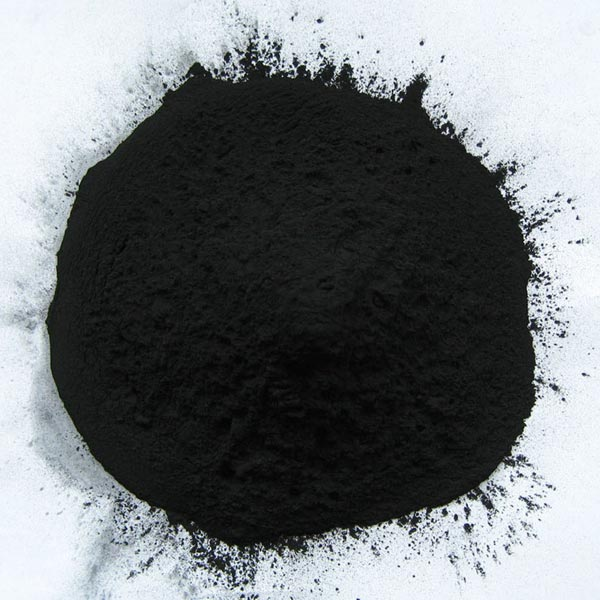 coconut-shell-activated-carbon-powder