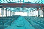 Linyi Yanjun Carbon Material Co., Ltd.