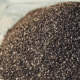 Coconut Activated Carbon/ Coconut Activated Charcoal